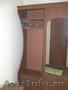 Сдается 1к квартира ул.Бориса Богаткова 192/2 Октябрьский район метро Золотая Ни - Изображение #5, Объявление #1606492