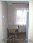 Сдается 1к квартира ул.Бориса Богаткова 192/2 Октябрьский район метро Золотая Ни - Изображение #6, Объявление #1606492