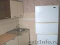 Сдается 1к квартира ул.Бориса Богаткова 192/2 Октябрьский район метро Золотая Ни - Изображение #7, Объявление #1606492
