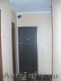 Сдается 1к квартира ул.Бориса Богаткова 192/2 Октябрьский район метро Золотая Ни - Изображение #9, Объявление #1606492