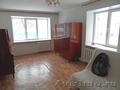 Сдается 1к квартира ул.Пермитина 6 Ленинский район метро Маркса - Изображение #3, Объявление #1606490