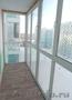 Сдается 1к квартира ул.Виталия Потылицына 11 ост.Виталия Потылицына - Изображение #5, Объявление #1607294