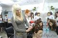 Салон красоты  в Заельцовском районе, Объявление #1605558