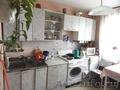 Сдается комната ул.Грибоедова 32 ост.Никитина - Изображение #4, Объявление #1607295