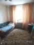 Сдается комната ул.Грибоедова 32 ост.Никитина - Изображение #5, Объявление #1607295