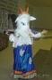 Прокат ростовых кукол - Изображение #5, Объявление #1606306