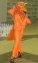 Прокат ростовых кукол - Изображение #4, Объявление #1606306