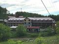 Продам действующий гостиничный комплекс на Горном Алтае      - Изображение #5, Объявление #1604701