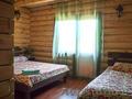 Продам действующий гостиничный комплекс на Горном Алтае      - Изображение #6, Объявление #1604701
