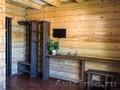 Продам действующий гостиничный комплекс на Горном Алтае      - Изображение #7, Объявление #1604701