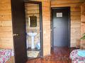 Продам действующий гостиничный комплекс на Горном Алтае      - Изображение #8, Объявление #1604701