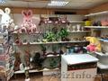 Оптово-розничный цветочный салон , Объявление #1605519