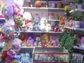 Оптово-розничный цветочный салон  - Изображение #2, Объявление #1605519