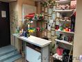 Оптово-розничный цветочный салон  - Изображение #3, Объявление #1605519