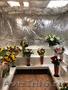 Оптово-розничный цветочный салон  - Изображение #4, Объявление #1605519