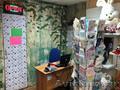 Оптово-розничный цветочный салон  - Изображение #6, Объявление #1605519
