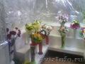 Оптово-розничный цветочный салон  - Изображение #9, Объявление #1605519