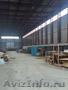 Продам складские помещения с прилегающим ж/д тупиком на Станционной 60/1   - Изображение #3, Объявление #1605919
