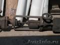 Продам регулируемый клапан БДС 14390  Ру 16 для сетей тепло и водоснабжения - Изображение #3, Объявление #1607947