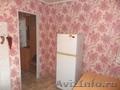 Сдается 1к квартира ул.Есенина 10/1 Дзержинский район ост.Национальная - Изображение #8, Объявление #1609157