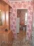 Сдается 1к квартира ул.Есенина 10/1 Дзержинский район ост.Национальная - Изображение #10, Объявление #1609157