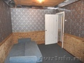 Сдается 4к квартира ул.Высоцкого 31 Октябрьский район ост.Восточный ЖМ - Изображение #7, Объявление #1611797