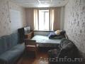 Сдается 4к квартира ул.Высоцкого 31 Октябрьский район ост.Восточный ЖМ - Изображение #10, Объявление #1611797