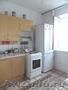 Сдается комната ул.Грибоедова 32/2 ост.Никитина до метро Речно - Изображение #2, Объявление #1610371