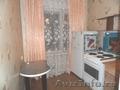 Сдается 1к квартира ул.Дениса Давыдова 3 Дзержинский район
