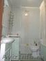 Сдается 1к квартира ул.Рубежная 5 ост.Белые Росы - Изображение #5, Объявление #1613994