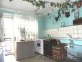 Сдается комната в ОБЩЕЖИТИИ ул.Ипподромская 22/1 Центральный район - Изображение #6, Объявление #1617433