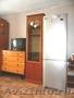 Сдается комната в ОБЩЕЖИТИИ ул.Ипподромская 22/1 Центральный район - Изображение #7, Объявление #1617433