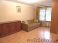 Сдается 1к квартира ул.Дзержинского проспект 58 Дзержинский район