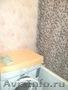 Сдается 1к квартира ул.Кропоткина 118/5 Заельцовский район ост.Магазин - Изображение #5, Объявление #1619022