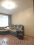Сдается 2к квартира ул.Дмитрия Донского 25 ост.Дачная Заельцовский район - Изображение #5, Объявление #1619023