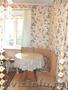Сдается 2к квартира ул.Дмитрия Донского 25 ост.Дачная Заельцовский район - Изображение #8, Объявление #1619023