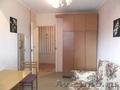Сдается комната ул.Селезнева 28 метро Березовая роща - Изображение #2, Объявление #1619822
