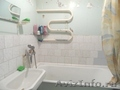 Сдается комната ул.Селезнева 28 метро Березовая роща - Изображение #5, Объявление #1619822