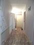 Сдается комната ул.Селезнева 28 метро Березовая роща - Изображение #6, Объявление #1619822