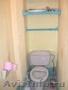 Сдается комната ул.Селезнева 28 метро Березовая роща - Изображение #7, Объявление #1619822