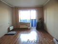 Сдается 1к квартира ул.Ельцовская 35 Заельцовский район ост.Холодильная