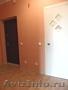 Сдается 1к квартира ул.Фрунзе 49 Центральный район Метро Маршала Покрышкина - Изображение #10, Объявление #1629075