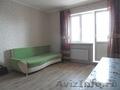 Сдается 1к квартира ул.Фрунзе 49 Центральный район Метро Маршала Покрышкина, Объявление #1629075