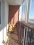 Сдается 1к квартира ул.Фрунзе 49 Центральный район Метро Маршала Покрышкина - Изображение #5, Объявление #1629075