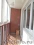 Сдается 1к квартира ул.Фрунзе 49 Центральный район Метро Маршала Покрышкина - Изображение #7, Объявление #1629075