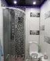 Сдается 1к квартира ул.Котовского 5 Ленинский район ост.Тепличная метро Маркс - Изображение #6, Объявление #1629077