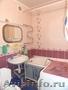Сдается 2к квартира ул.Римского Корсакова 3 Ленинский район метро Маркса - Изображение #2, Объявление #1629076