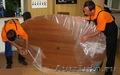 квартирный переезд грузчики мебельщики - Изображение #4, Объявление #1629352