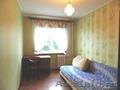 Сдается комната ул.Бориса Богаткова 241 Октябрьский район метро Золотая Нива