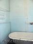 Сдается 1к квартира ул.Большевистская 16 Октябрьский район метро Речной вокзал - Изображение #8, Объявление #1633202